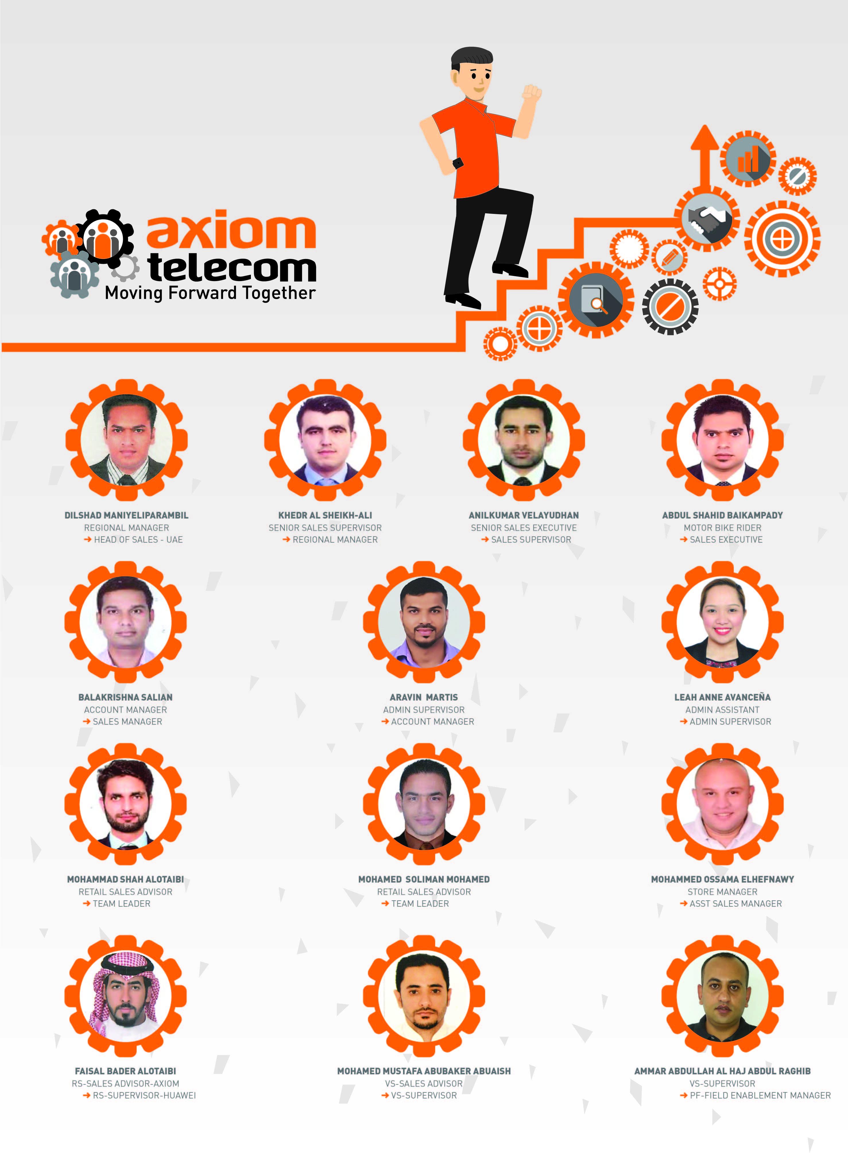 axiom-telecom-why-team